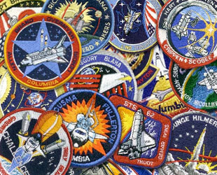 astronaut_patches01a