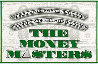 The Money Masters – Story of Evil ROTHSCHILD'S
