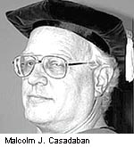 List of Dead Scientists… Assassinated ??  090921.Malcolm.Casadaban