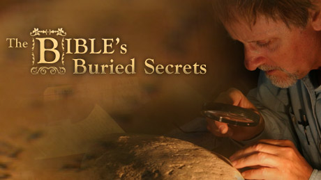 bibles-buried-secrets-vi1