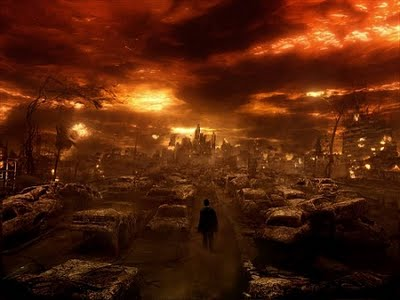 14 Signs That the Collapse of Our Modern World has Already Begun