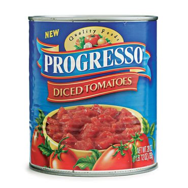 ING-canned-diced-tomatoes_sql