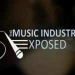 Illuminati – The Music Industry Exposed