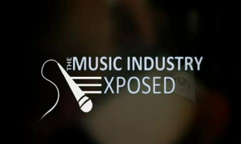 Illuminati Music Industry Exposed buddy huggins