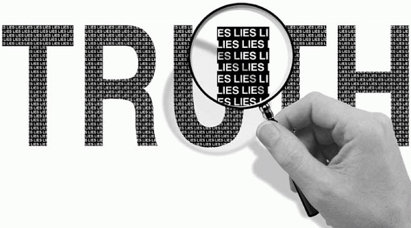 Truth-Lies1-1-600x333
