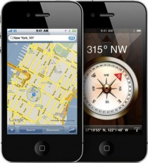 iphone-4-gps-tesaer-001-e1322056043538