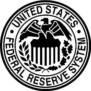 Who Really Owns Federal Reserve?