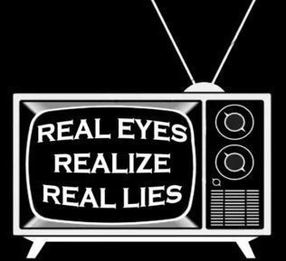 6 Corporations That Control Everything We Watch, Hear & Read