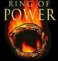 """Ring of Power : Empire of The City"""