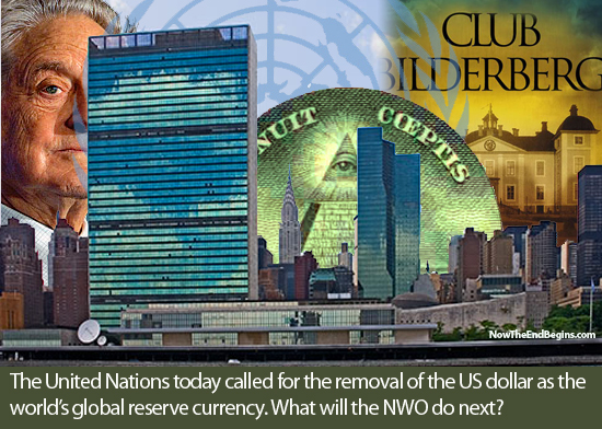 un-calls-for-dollar-removal-july-2010