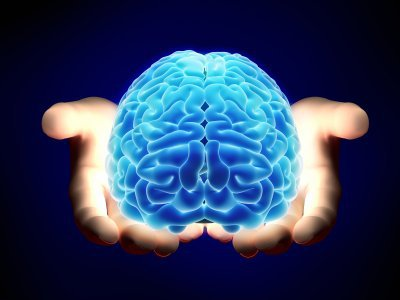 Situations That Can Kill Brain Cells