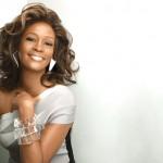 Sacrifice of Whitney Houston
