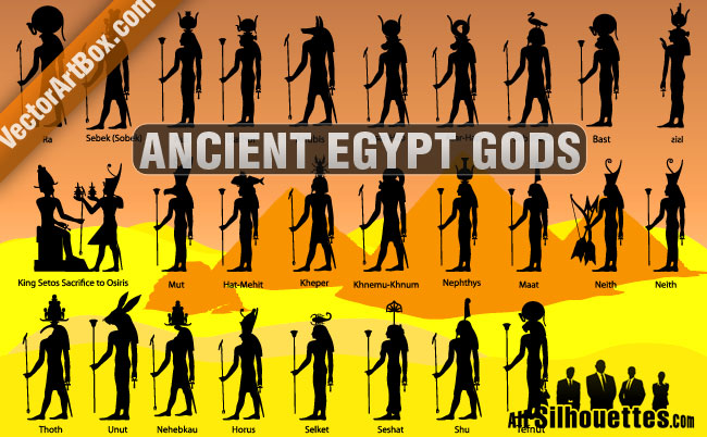 the most powerful people on the planet in ancient times pharaohs of the egypt Famous for its pyramids, pharaohs years and became one of the most powerful and iconic that still resonate in modern times ancient egypt.