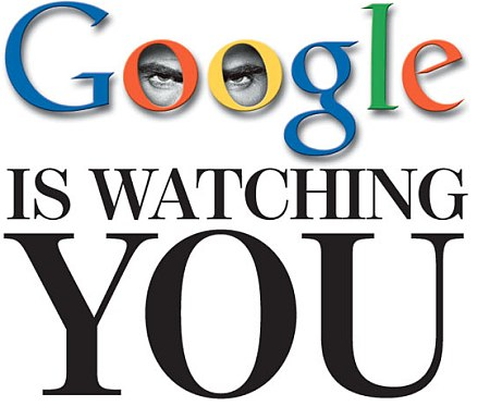 Google To Launch Controversial Privacy Settings