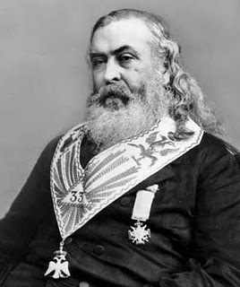 Another_Albert_Pike