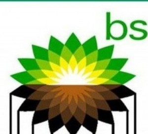 bp-_-bs-logo-e1276961154387-300x272