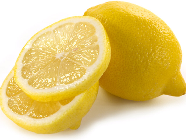 How to Use Lemon Juice to Replace Toxic Chemicals in Your Home