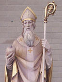 The Last Pope? A Look at The St. Malachy Prophecy !!