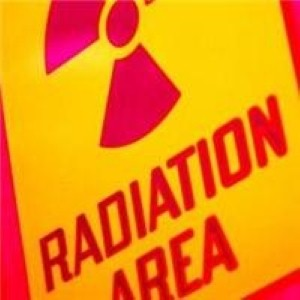 Is Nuclear Wave From Fukushima Coming To The United States & Canada?