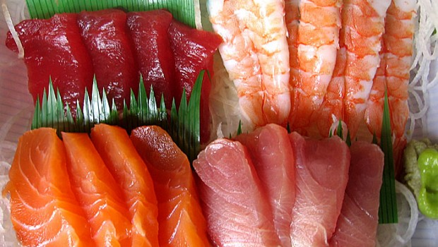 sashimi_as_in_raw_fish_what_wine