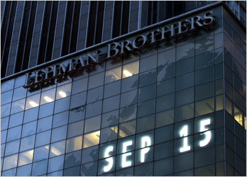 dbpix-lehman-brothers-september-15-building-custom2 (1)
