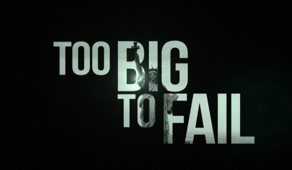 too-big-to-fail-hbo-paul-giamatti-andrew-ross-sorkin-william-hurt