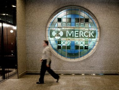 Merck Vaccine Fraud Exposed