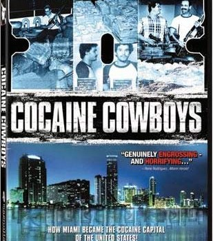 Cocainecowboys_promo_cover1