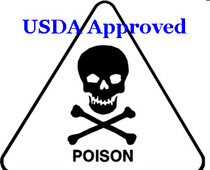 Proof FDA Does Not Care About Your Health