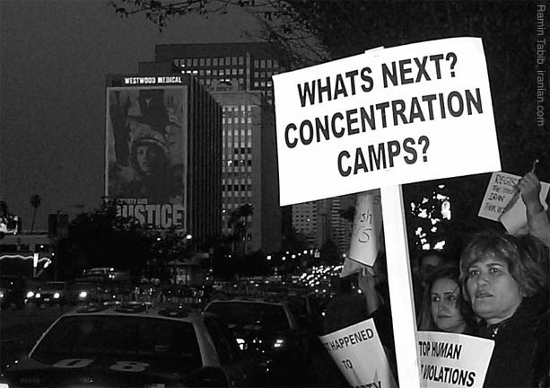 whats-next-camps (550×388)