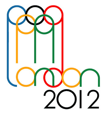 2012 Olympic Games Occult Symbolism Ritual 12160 Social Network