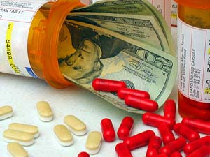 Big Pharma Criminality no Longer a Conspiracy Theory