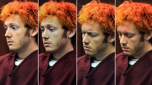 abc_james_holmes_court_3_wy_120723_wg