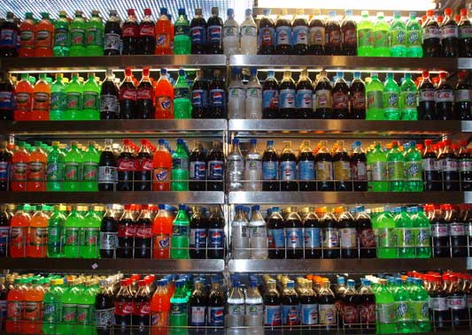 5 Hours Energy Drink Side Effects Aspartame Is Linked To