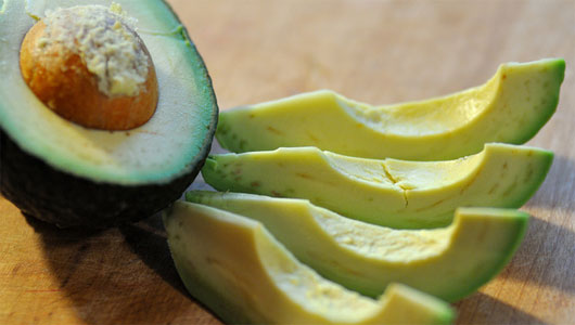What are The Top Alkaline-Forming Foods ?