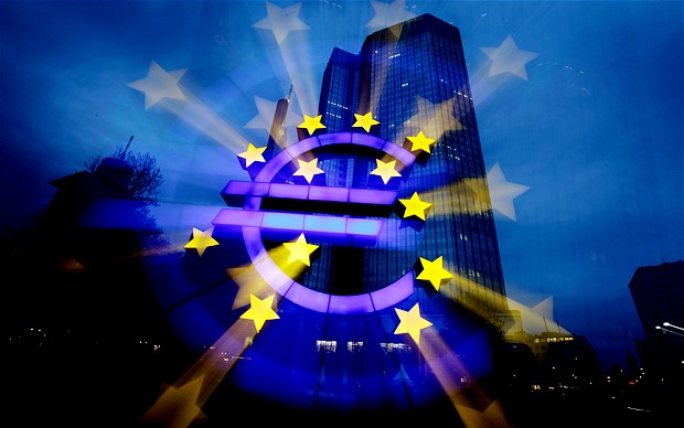 Finland Preparing for 'Full-Blown Currency Crisis' and Collapse of Eurozone