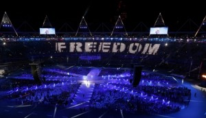 olympic_closing_ceremony_freedom_pg