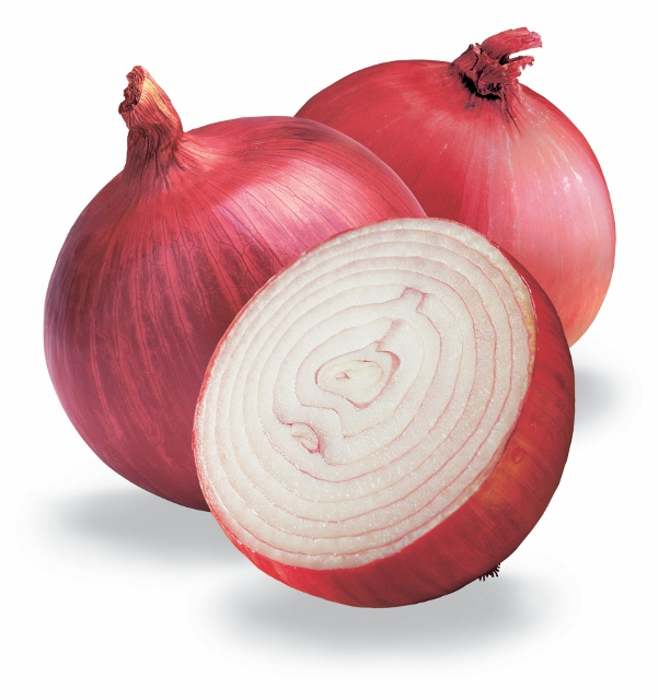 Are Onions Healthier Than Many Superfruits?