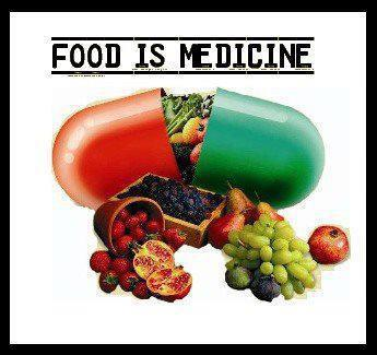 http://worldtruth.tv/wp-content/uploads/2012/09/005-Food-is-Medicine-11.jpg