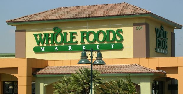Whole Foods Knowingly Engages in Massive GMO Deception