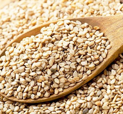 Sesame!10 Amazing Health Benefits Of This Super-Seed