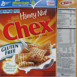Honey-Nut-Chex (1)