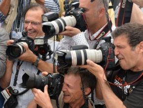 Photographers-In-Los-Angeles-Considered-Terrorists-Under-Official-LAPD-Policy