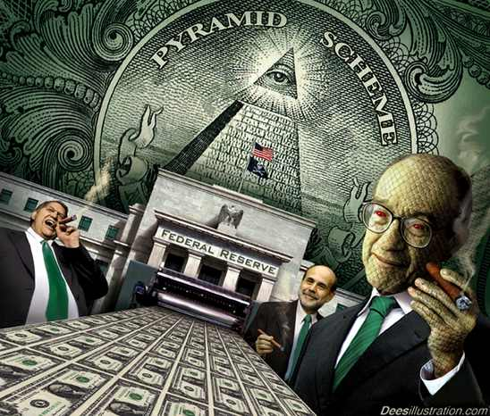Report-at-least-20.3-trillion-hidden-in-offshore-banks-by-global-elite