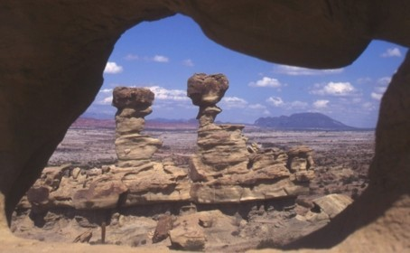 argentina-moon-valley-archway