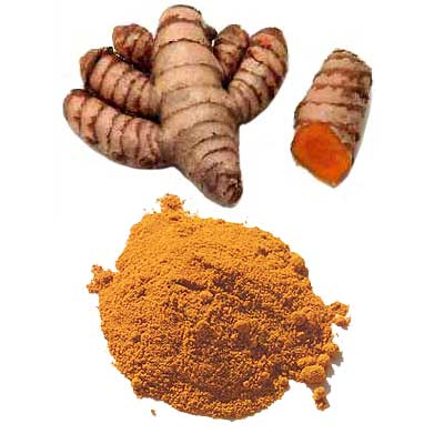 Health Benefits of Turmeric – The Best of a Truly Amazing Food