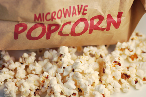 "Colorado Man Awarded $7.2 Million in ""Popcorn Lung"" Lawsuit"