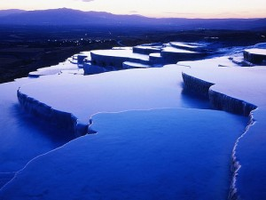 thermal_springs_pamukkale_turkey_01