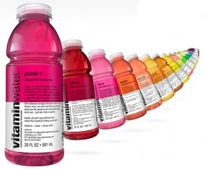 vitaminwater-drink-300x245