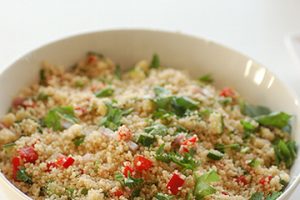 Couscous-Salad-With-Dried-Tomato-Vinaigrette-Recipezaar-14939.l